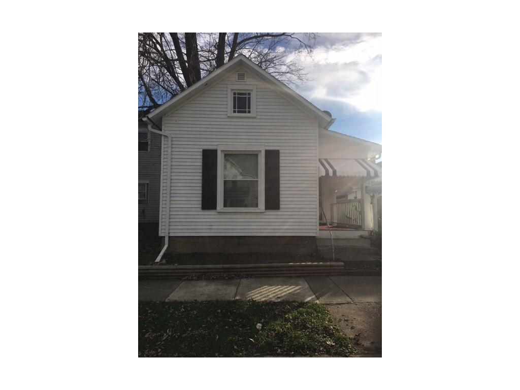 Photo of 413 E Southern  Springfield  OH