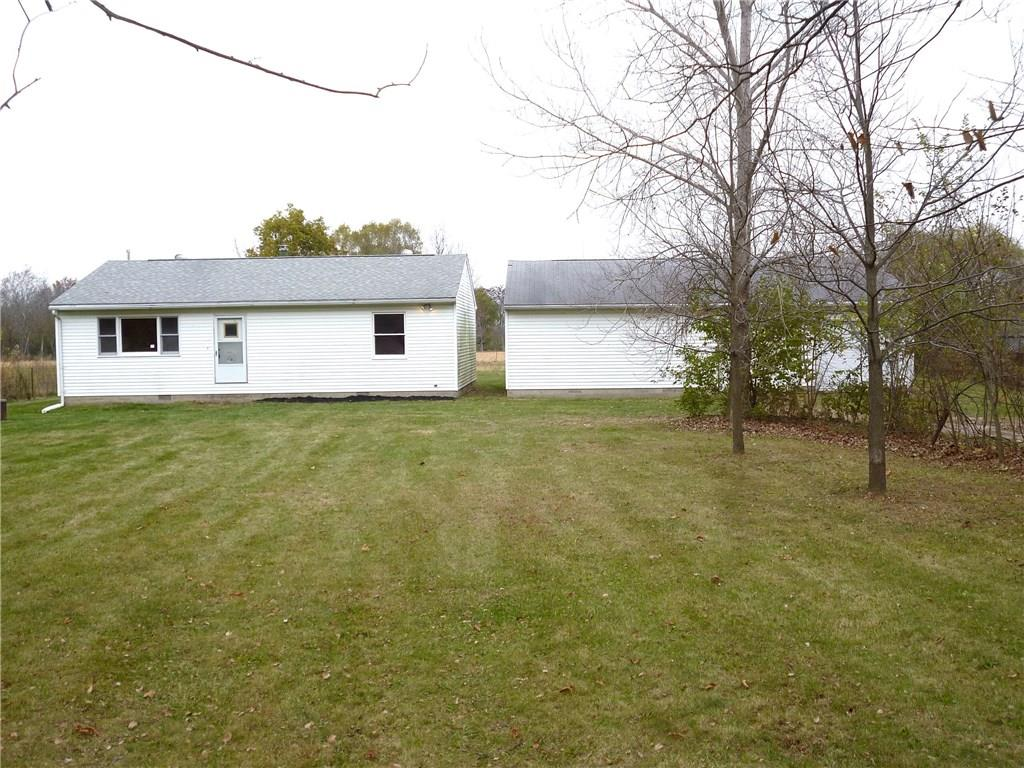 Photo of 9095 W Pearson Road  West Milton  OH