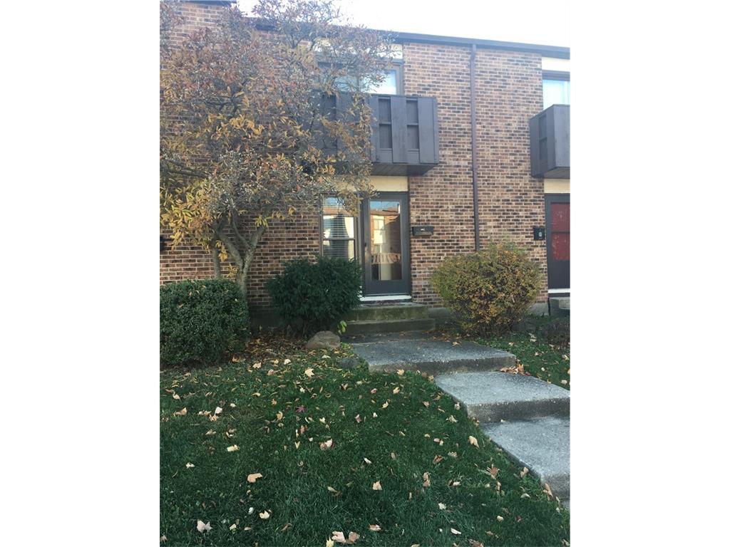 Photo of 645 Villa  Springfield  OH