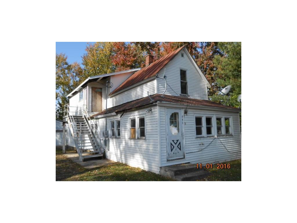 Photo of 441 Shaffer Street  Van Wert  OH
