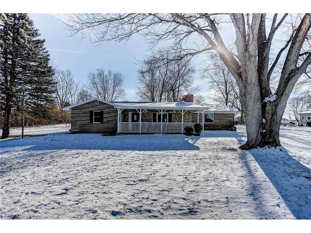 8310 Horseshoe Bend Rd, Ludlow Falls, OH 45339