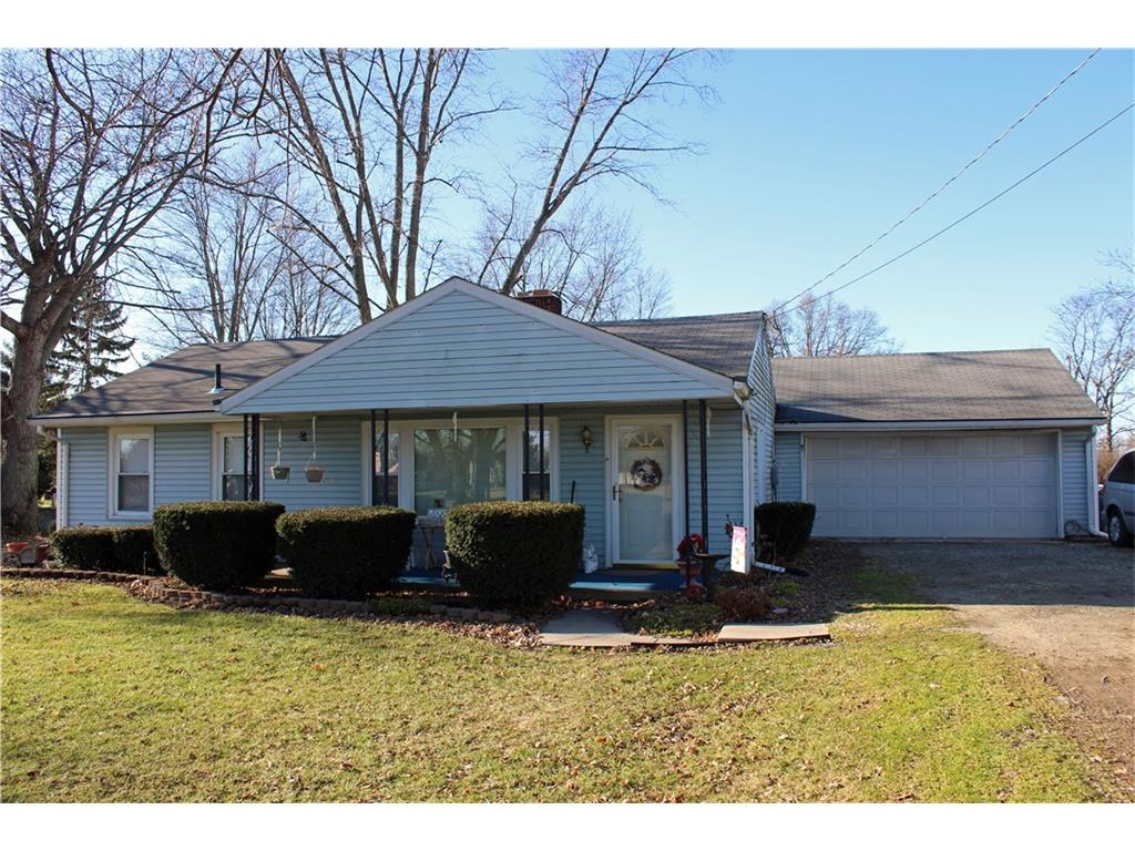 Photo of 6469 SPRINGFIELD-XENIA Road  Springfield  OH