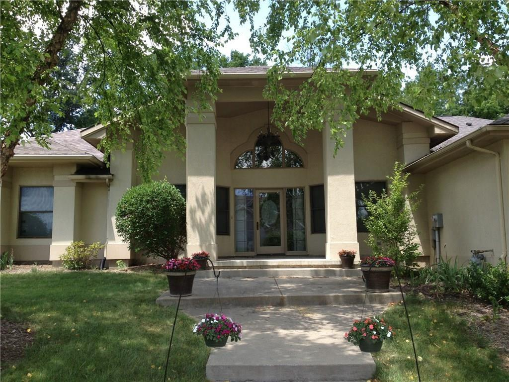 Photo of 2770 Torrey Pines  Beavercreek  OH