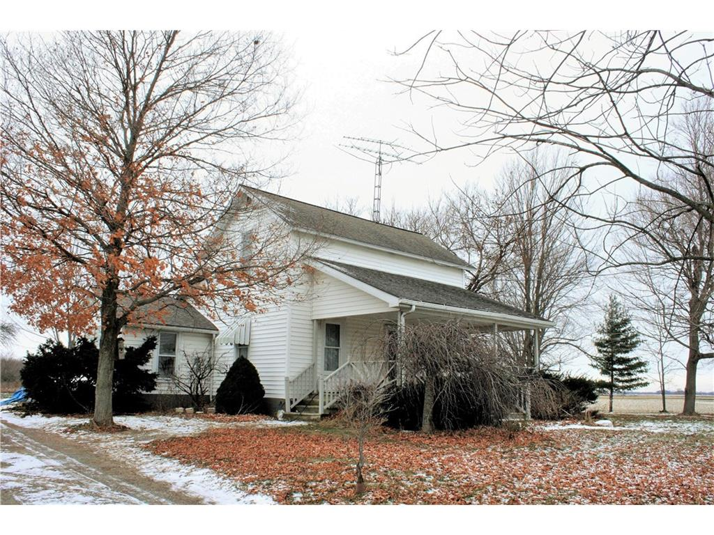 Photo of 29757 State Route 739  Richwood  OH