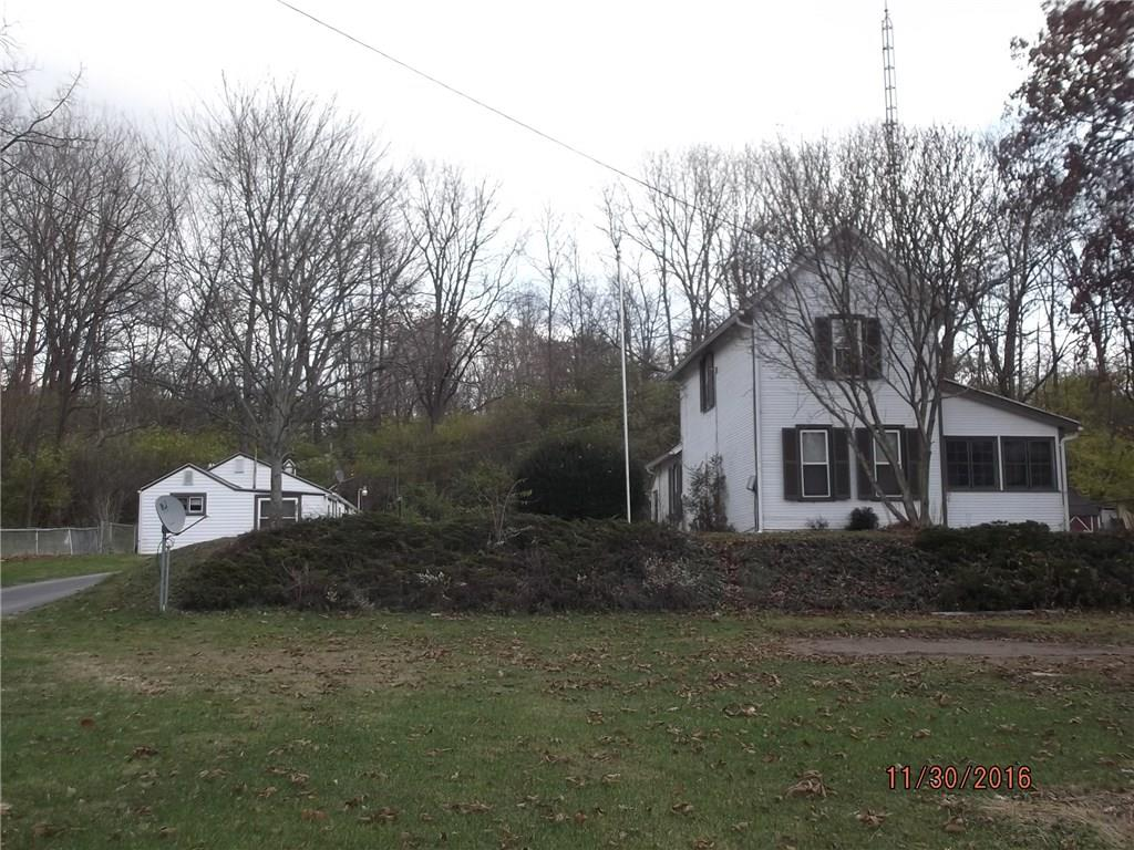 Photo of 1910 N Belmont Avenue  Springfield  OH