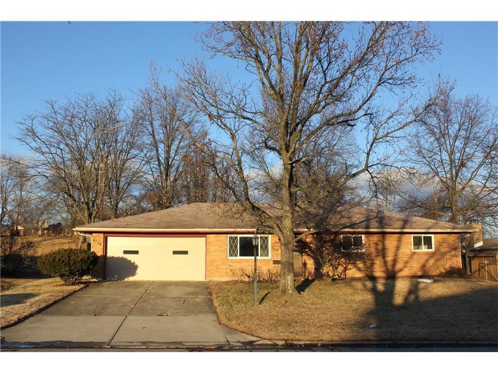 Photo of 6114 Deerfield  Dayton  OH