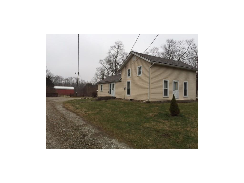 Photo of 7965 Milton Potsdam  West Milton  OH