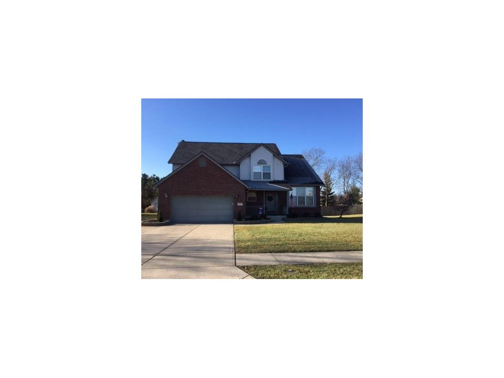 willow run cir enon oh  homes for near 2092 willow run cir view all