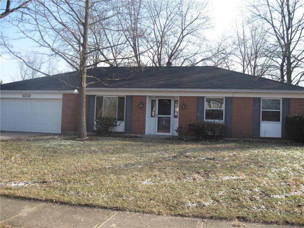 Photo of 6180 Rangeview  Dayton  OH
