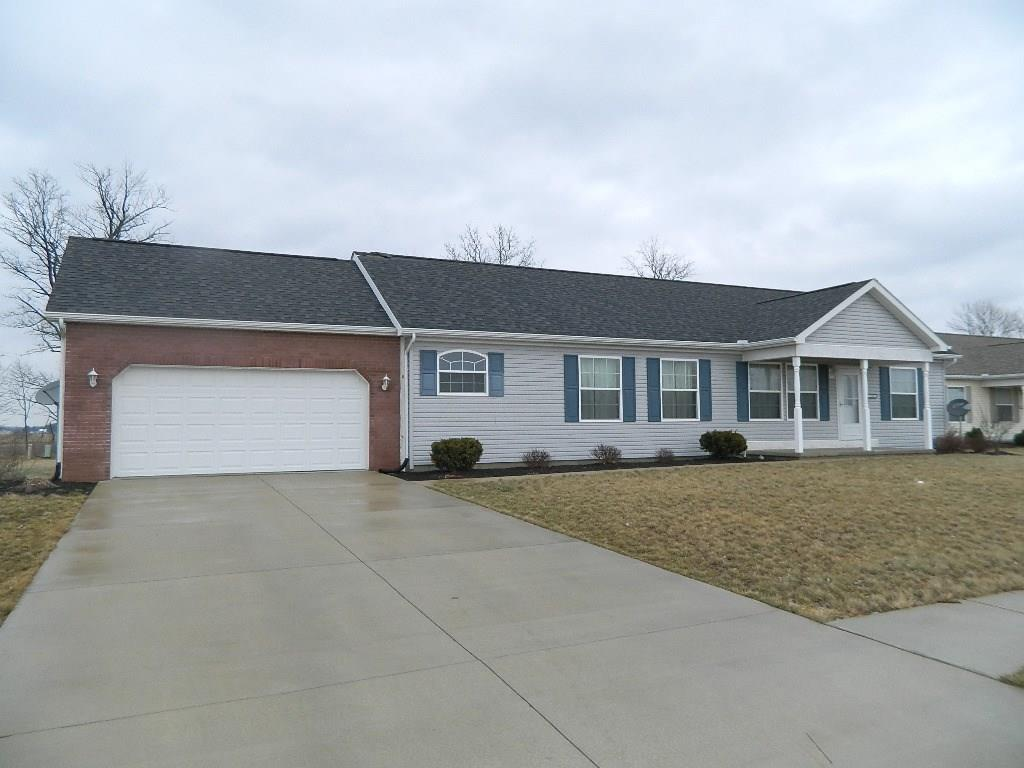 Photo of 110 Village Parkway  Jackson Center  OH