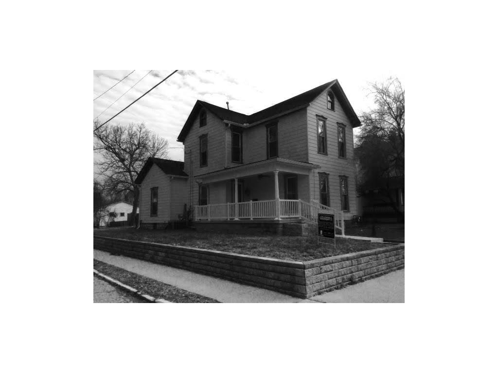 Photo of 503 Grant  Troy  OH