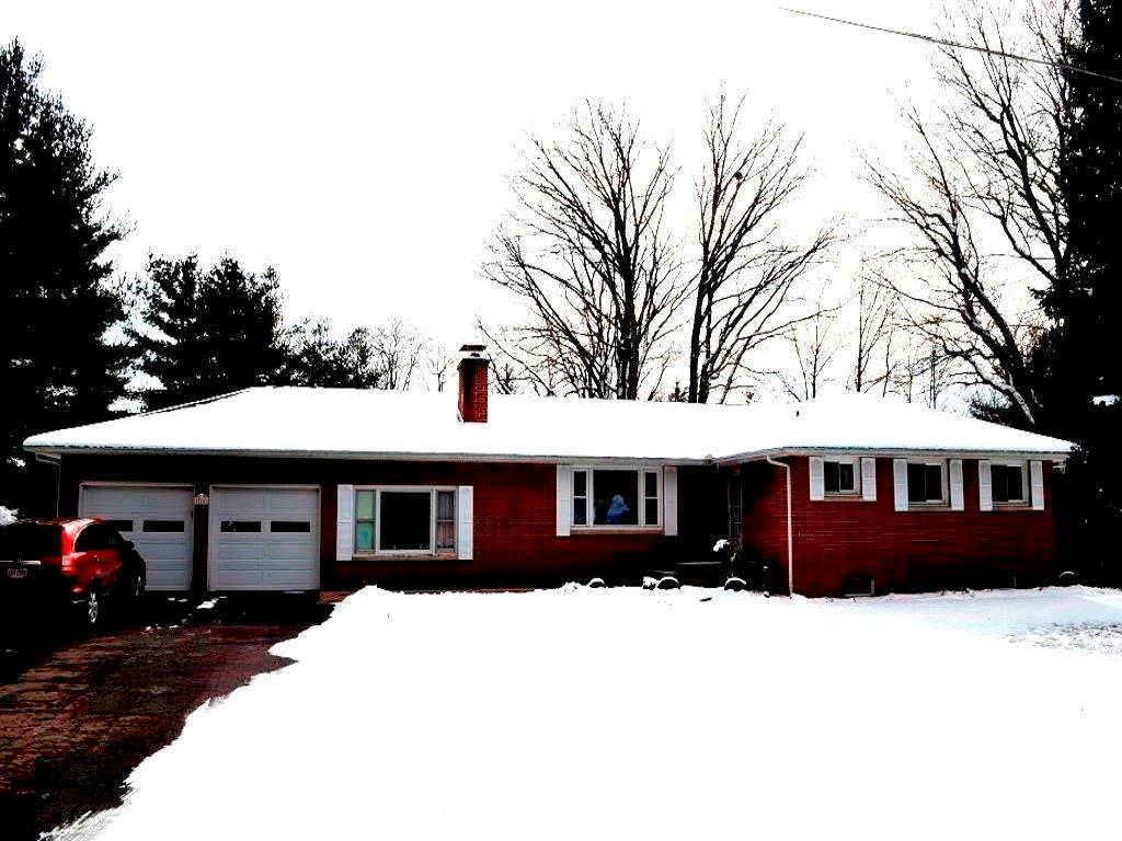 Photo of 2101 Rose Avenue  Cridersville  OH