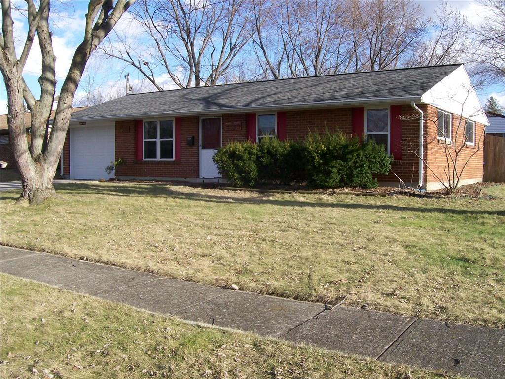 Photo of 7300 Glengate  Huber Heights  OH