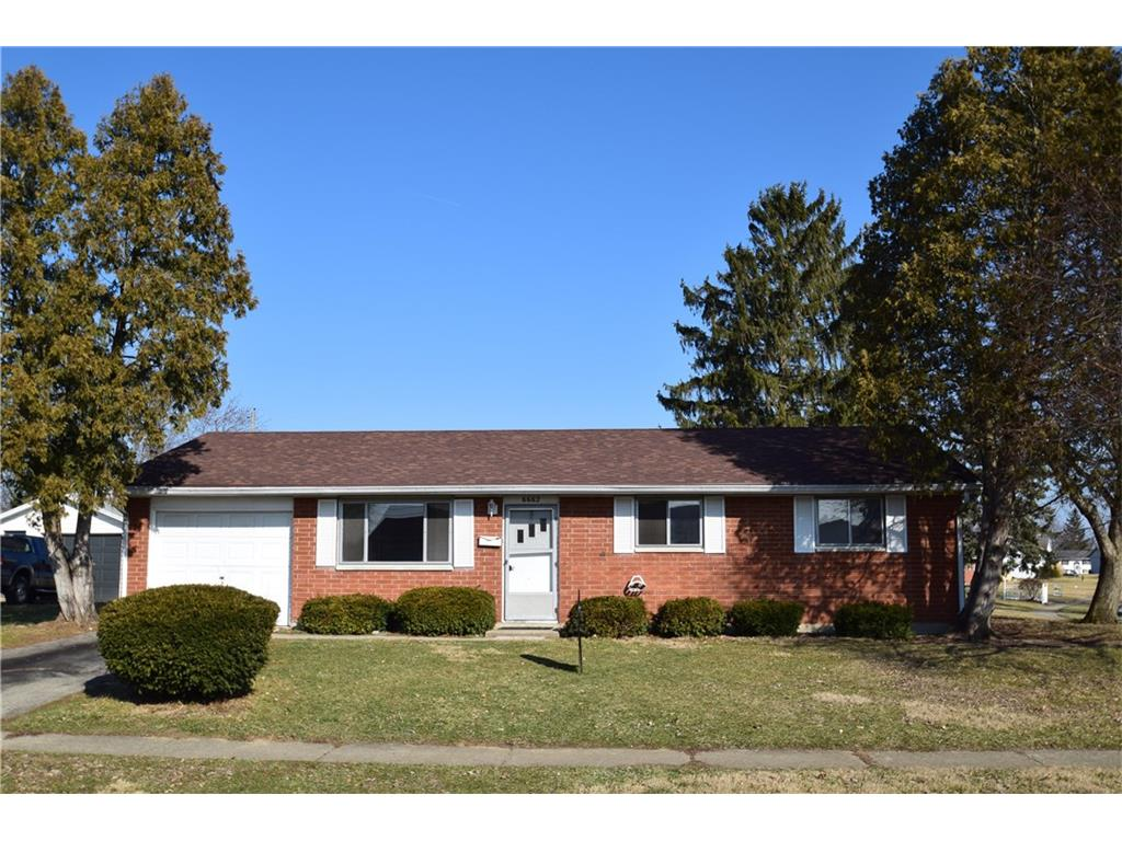Photo of 6662 Sterling Drive  Enon  OH