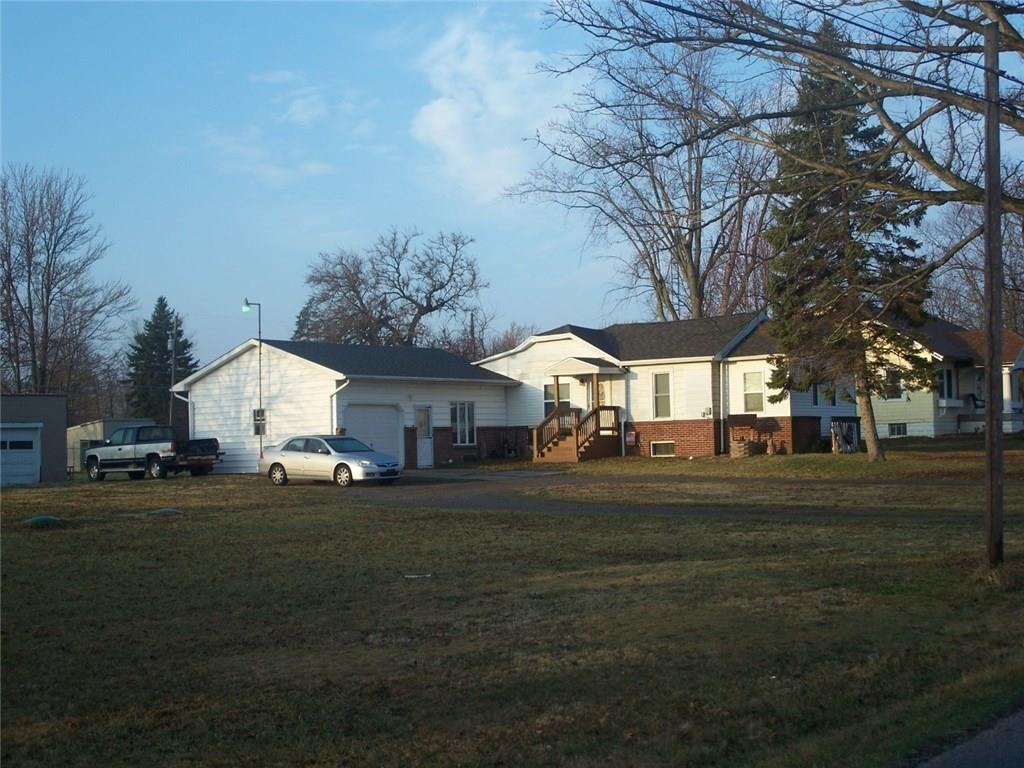 Photo of 2094 E Breese Road  Lima  OH