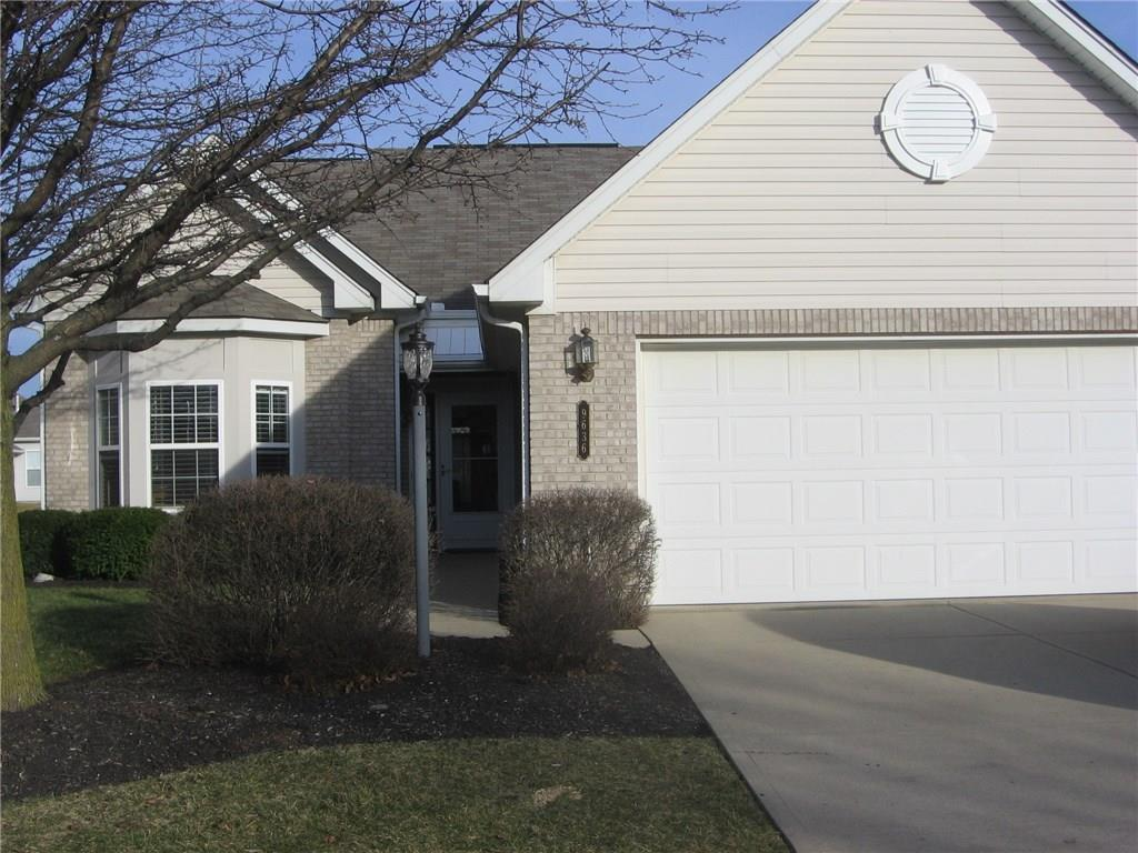 Photo of 9636 Rose Petal Drive  Tipp City  OH