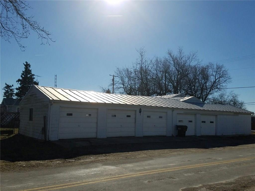 Photo of 2836 W State Route 571  Union City  OH
