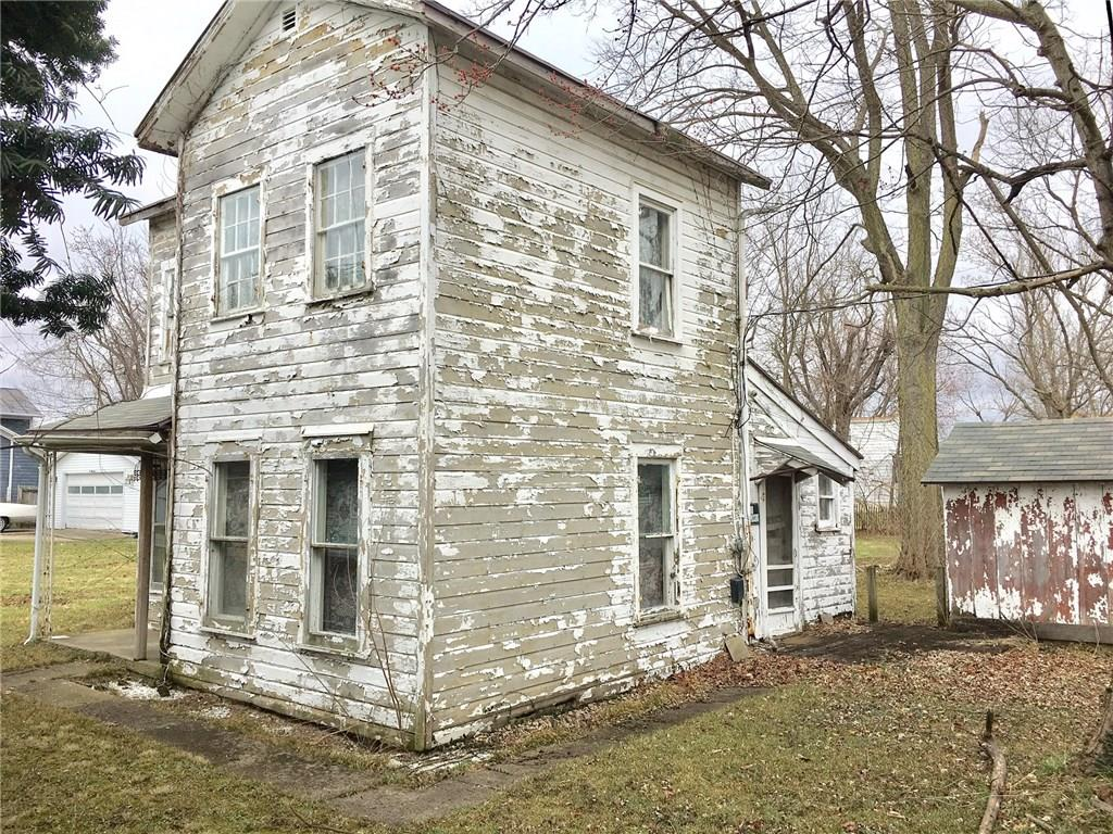 Photo of 106 Sycamore  Medway  OH