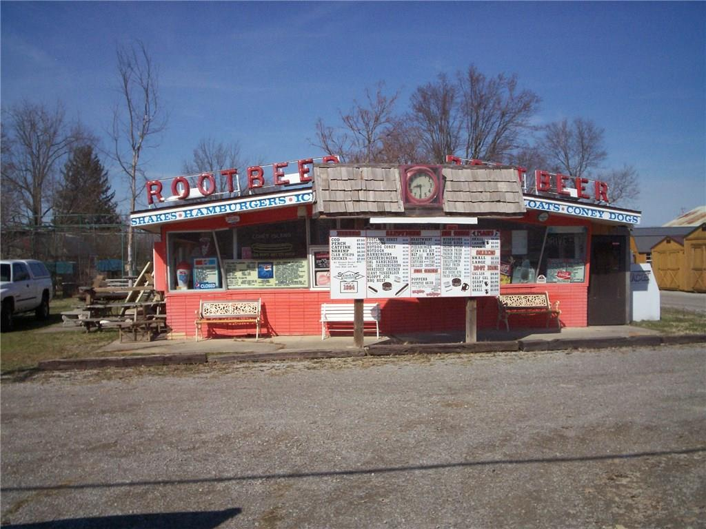8080 State Route 366, Russells Point, OH 43348