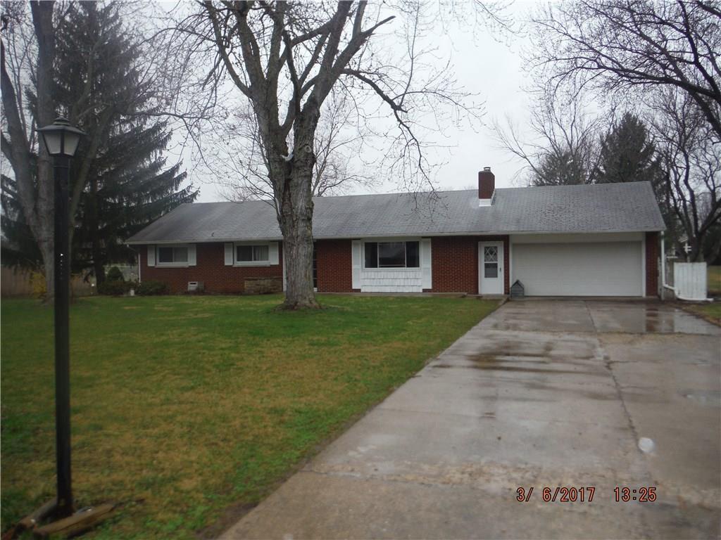 Photo of 7593 Walmac Street  Dayton  OH