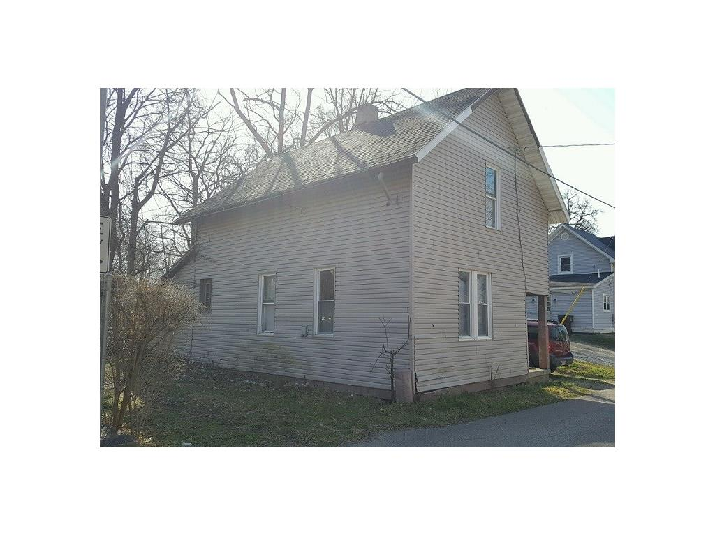 Photo of 831 Weimers Section  Springfield  OH