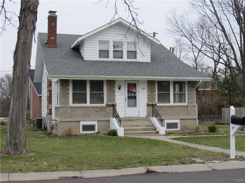 Photo of 39 Vinway  Dayton  OH