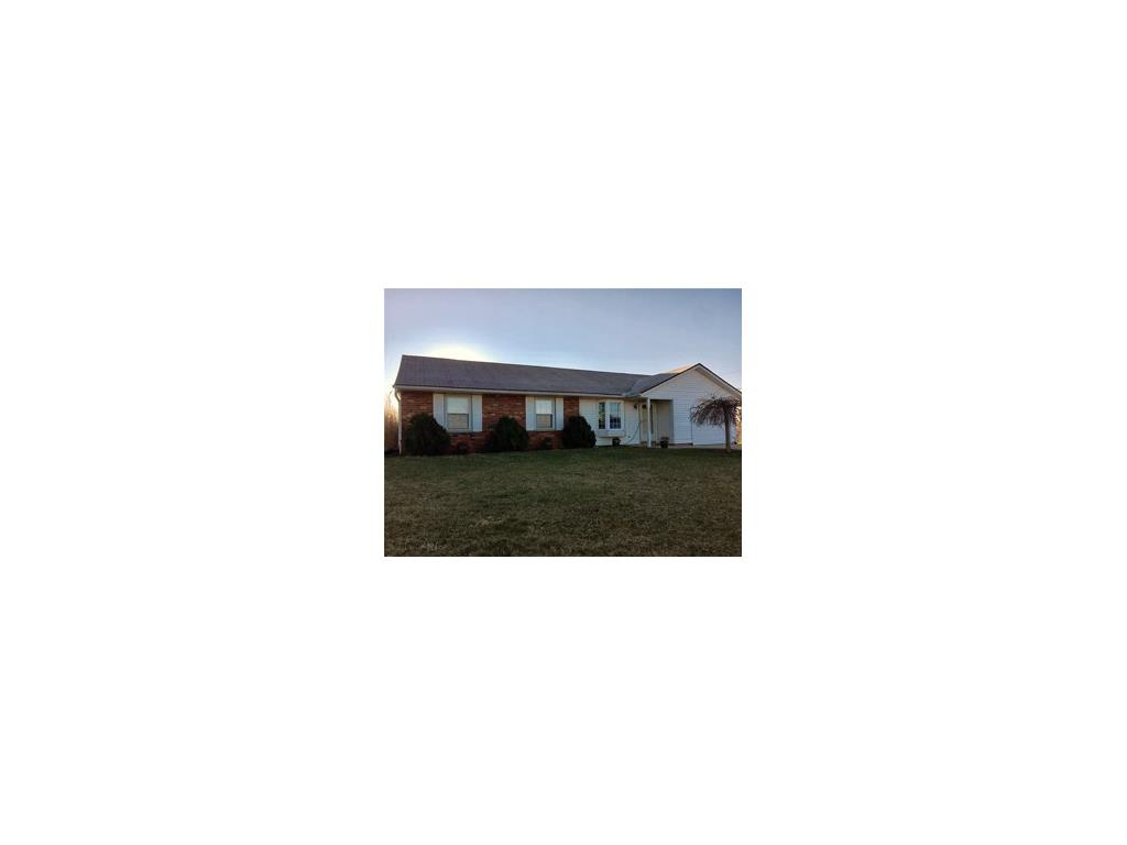 5348 Penny Pike, Springfield, OH 45502