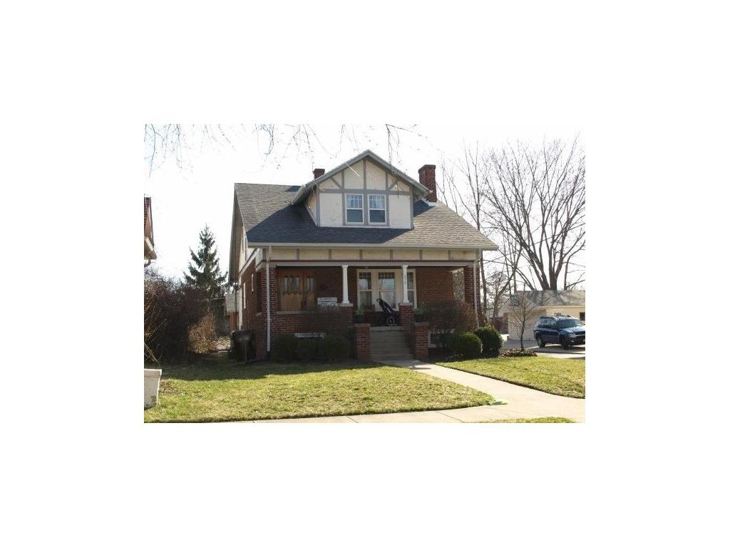 Photo of 575 N King Street  Xenia  OH