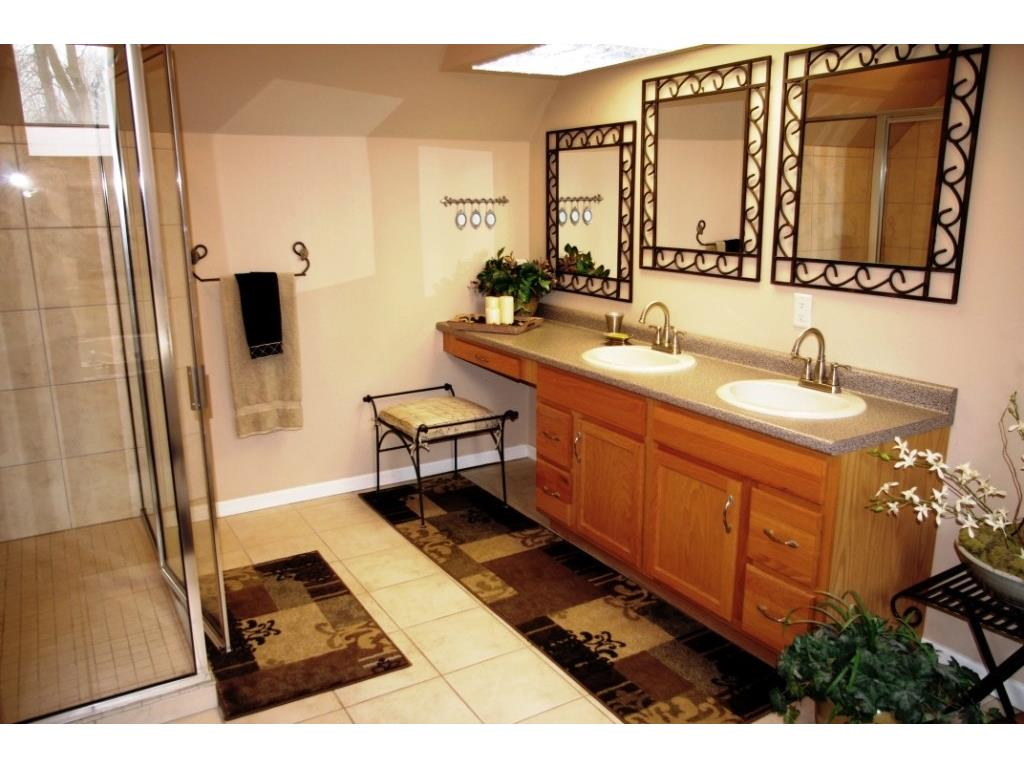 Kitchen And Bath Plus Van Wert Ohio