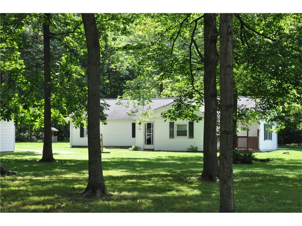 Photo of 2910 Fowler Road  Springfield  OH
