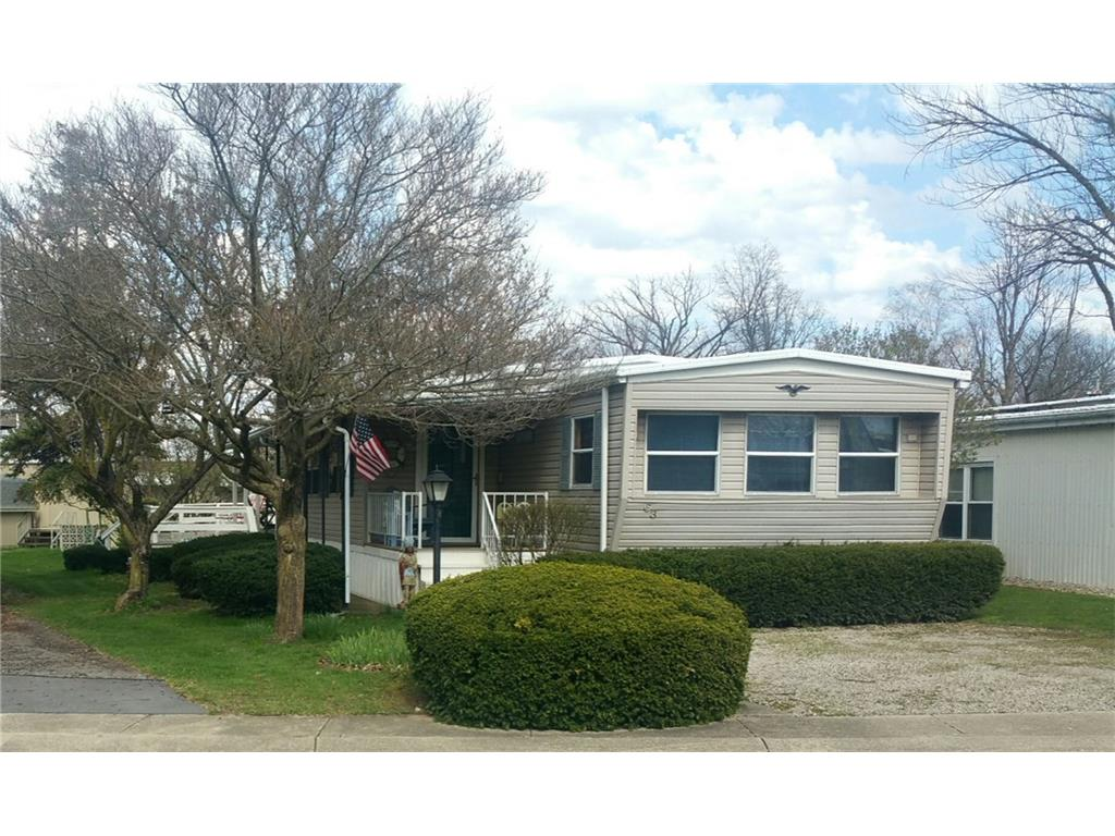 Photo of 63 Orchard Island  Drive  Beatleys  Russells Point  OH