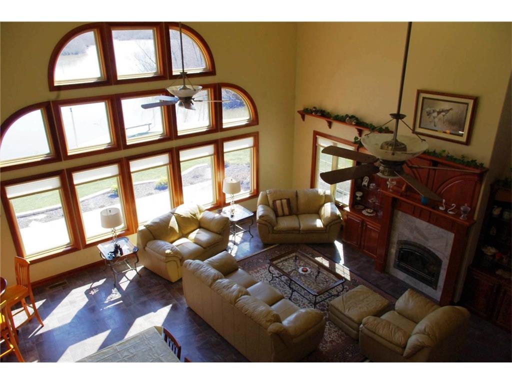 property in grand lake lake loramie sidney lima van