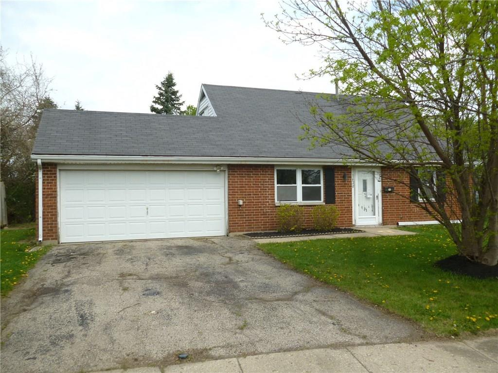 Photo of 1620 Willow Place  Sidney  OH
