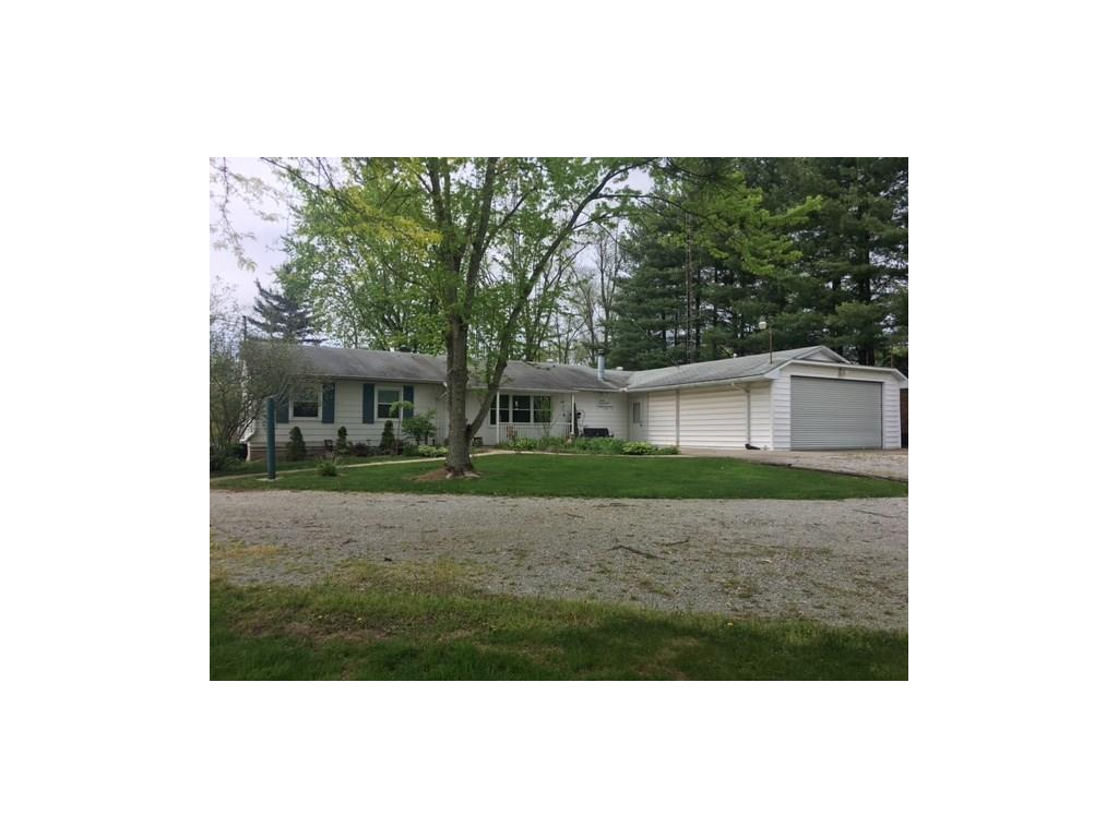 Photo of 4443 Willowdale Road  Springfield  OH