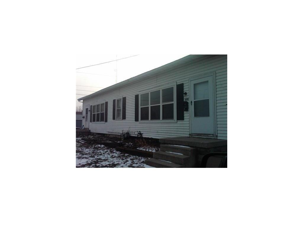 Photo of 506 W Market  Celina  OH