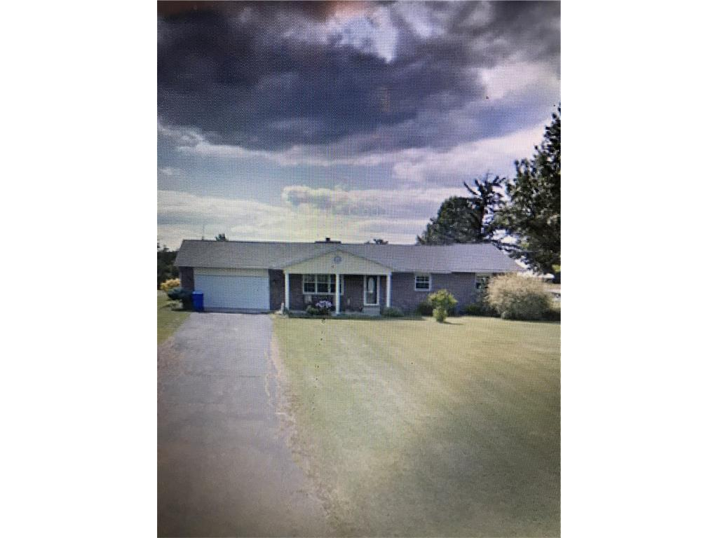 Photo of 1500 S Kemp Road  Lima  OH