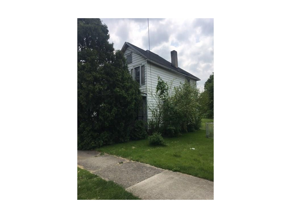Photo of 967 James Street  Springfield  OH