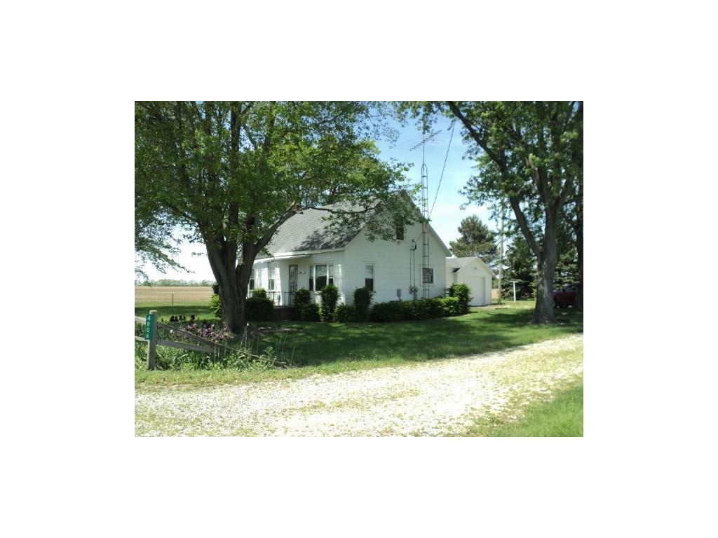 Photo of 4806 Beamsville-U C  Ansonia  OH