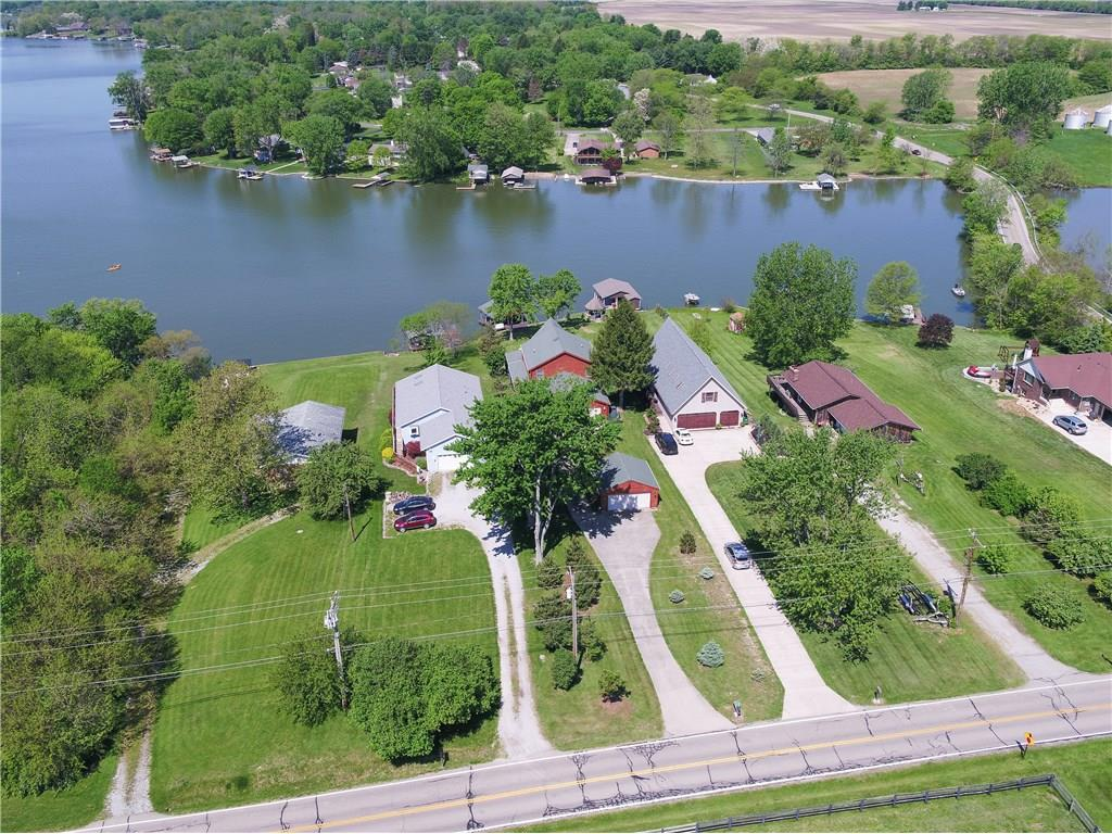 personals in wayne lakes ohio