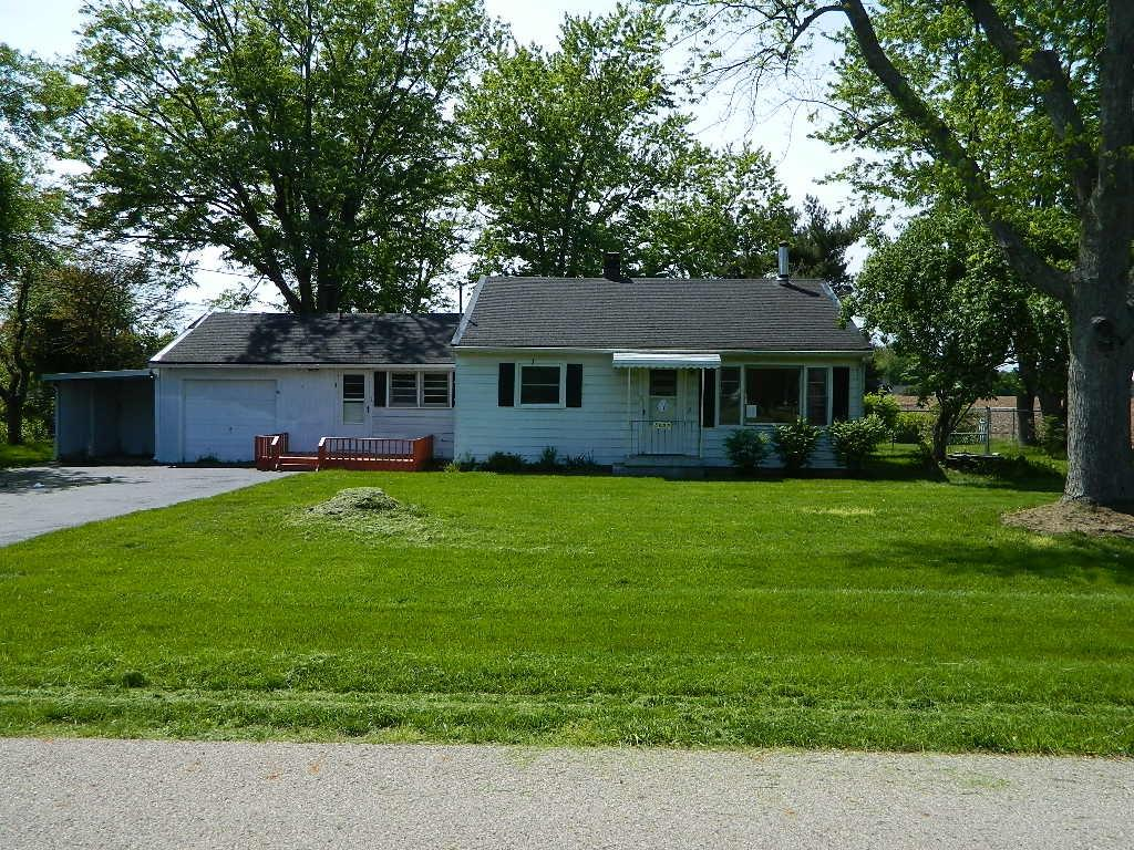 Photo of 5057 Banes Avenue  Springfield  OH