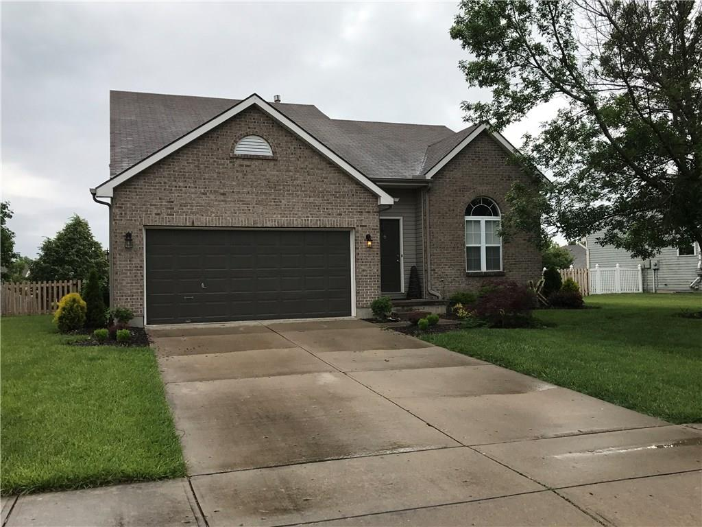 Photo of 2014 Clearstream Way  Englewood  OH