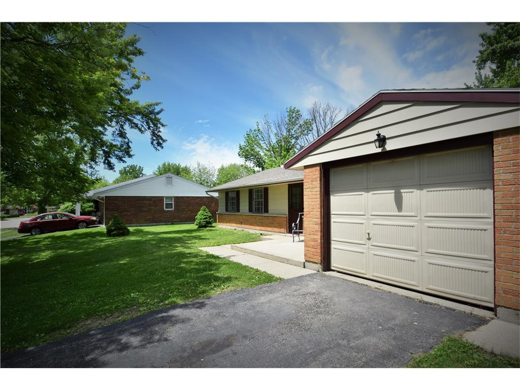 Photo of 6721 Springport Way  Huber Heights  OH