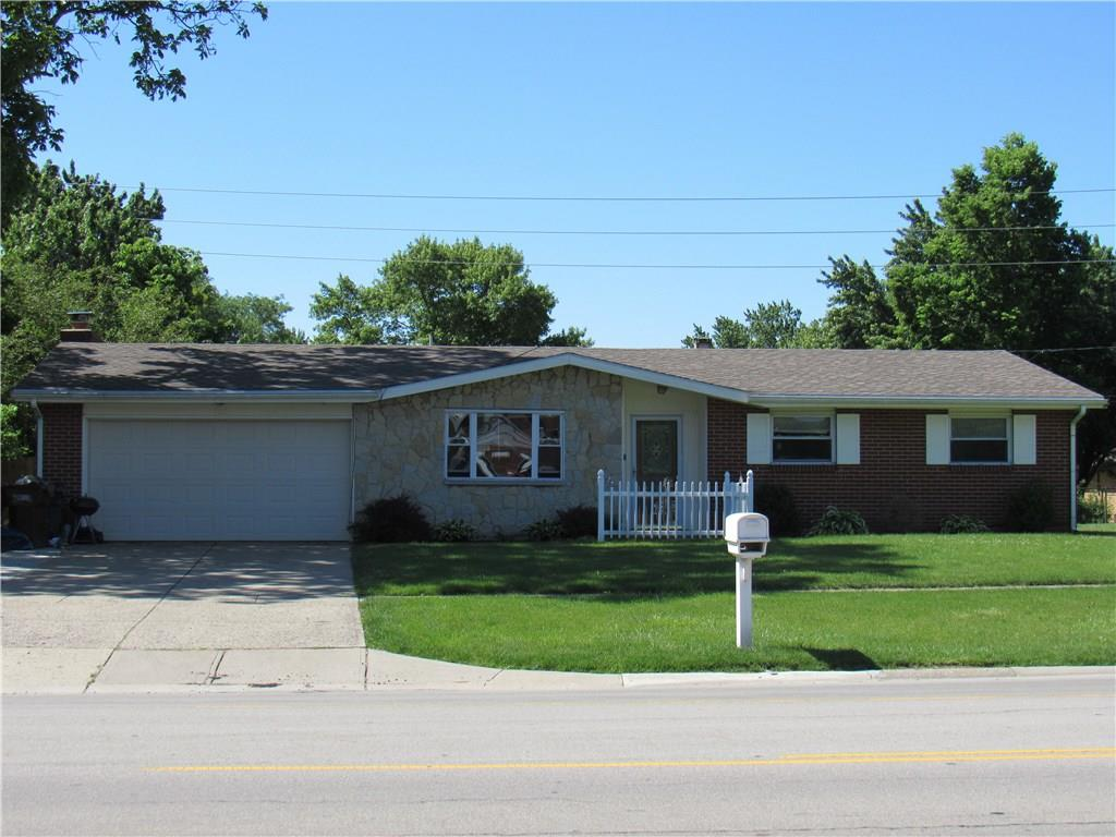 Photo of 302 W Wenger  Englewood  OH