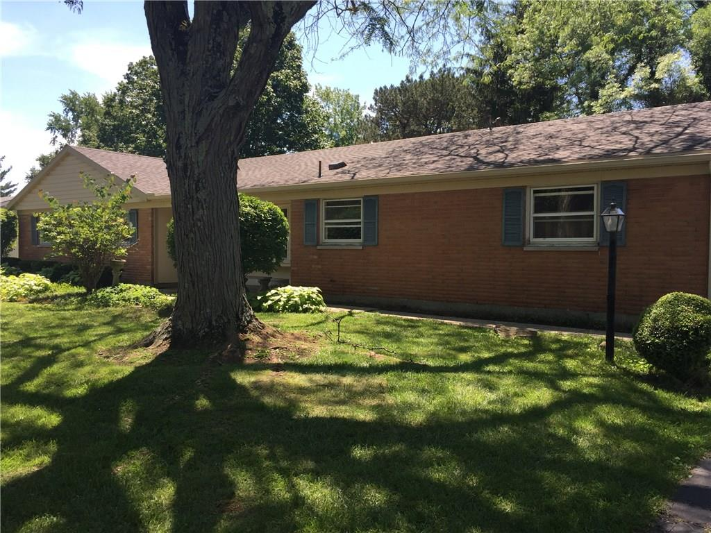 Photo of 225 Bethel  Centerville  OH