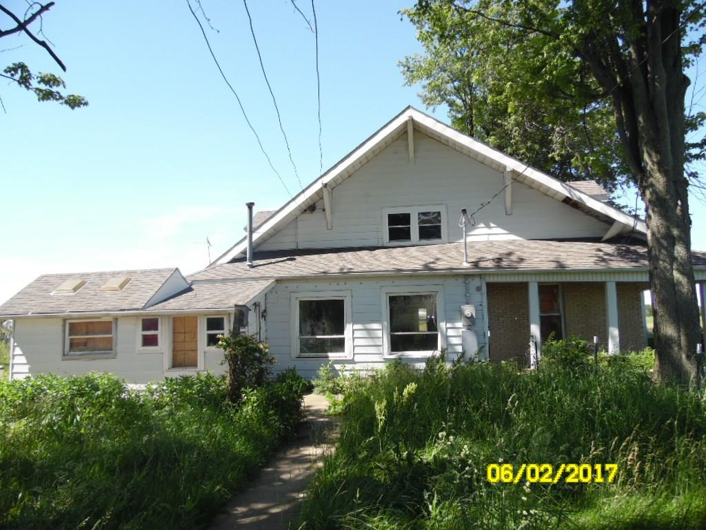 Photo of 1027 State Route 589  Sidney  OH