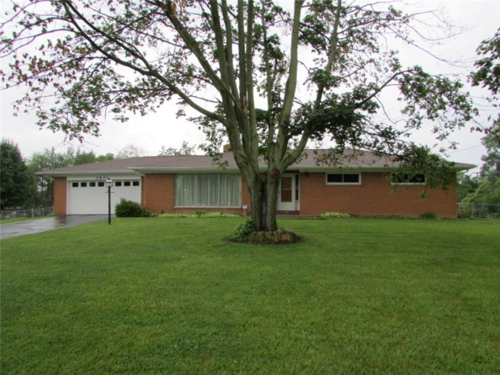 Photo of 2801 Springfield Jamestown Road  Springfield  OH