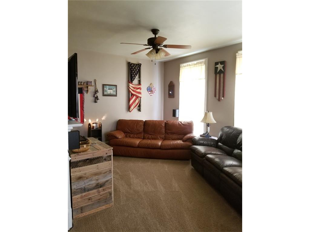 Photo of 226 Laurel Oak  Urbana  OH
