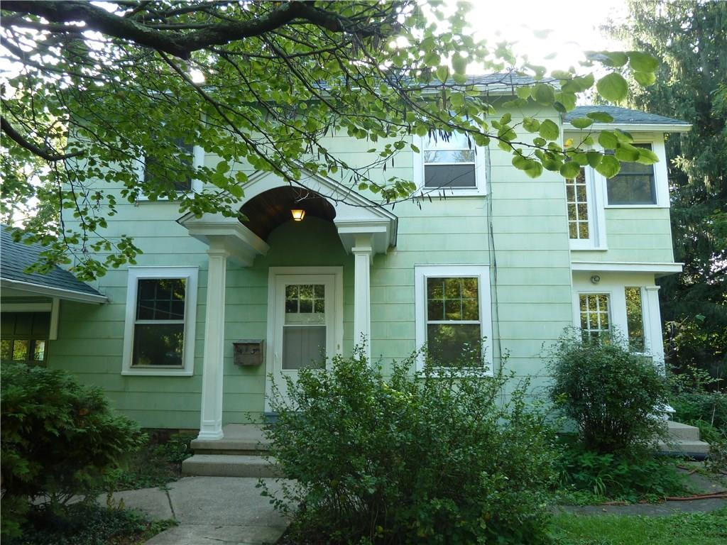 Photo of 913 XENIA Avenue  Yellow Springs  OH