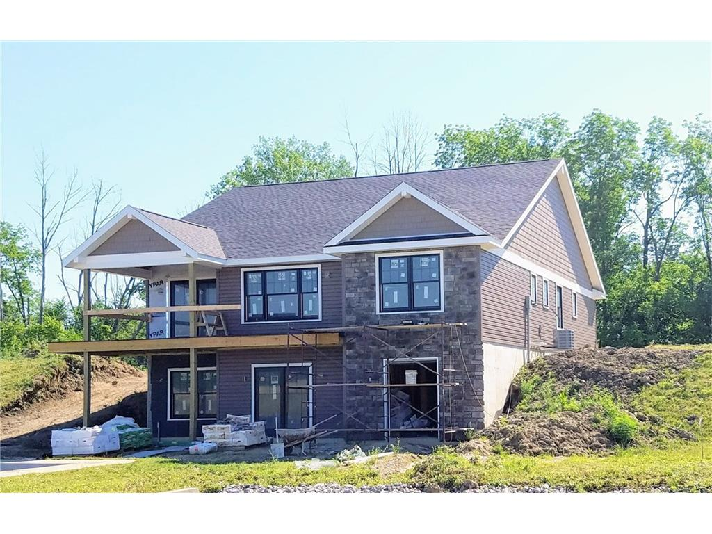 Photo of 9545 Heron Way  Belle Center  OH