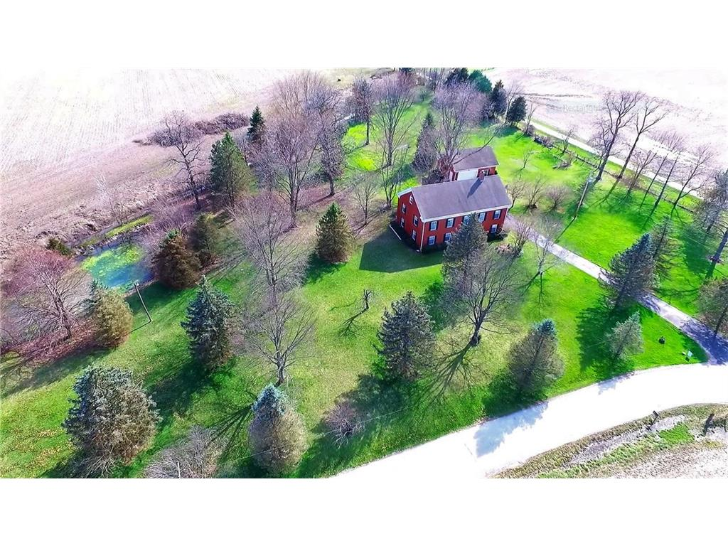Photo of 5095 Tanyard  Yellow Springs  OH